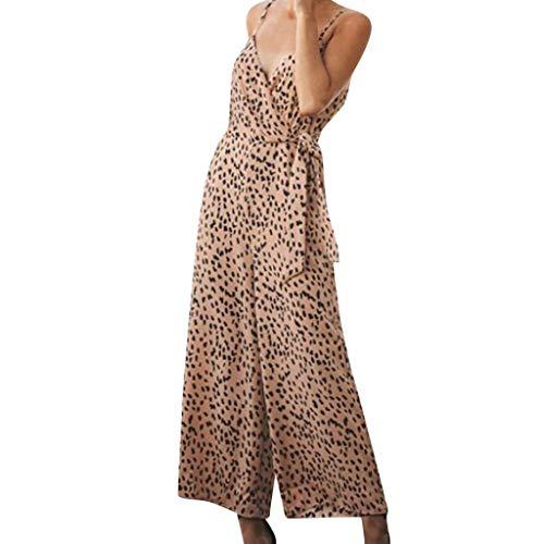 Skirt Pinstriped Pencil - Women Summer Dresses Casual Striped Half Sleeve A Line Short Dress Summer Round Neck Sleeveless Dress Straight Button Khaki
