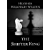 The Shifter King (The Kings Book 10)