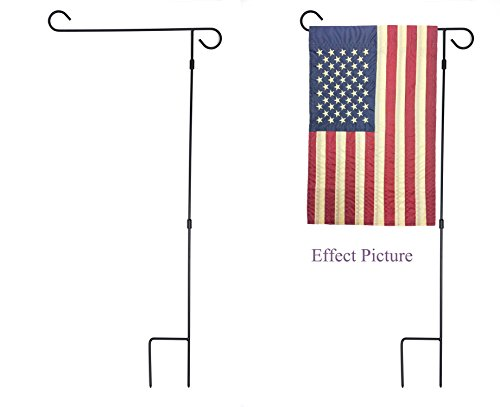 Compare Price To Yard Flag Stand