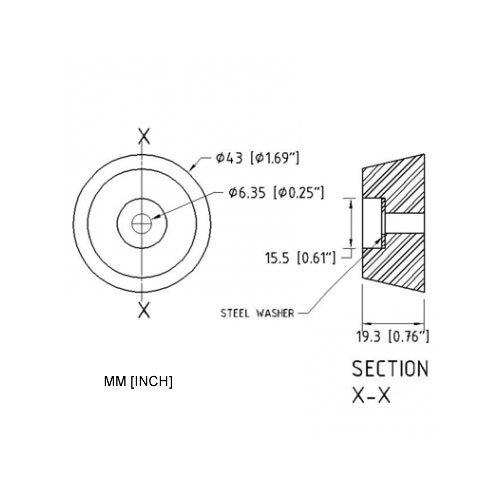 Marshall Cabinet Wiring Diagram on marshall 1960b diagram, marshall cabinet parts, marshall speaker wiring parallel, marshall amp diagram, marshall 4x12 wiring-diagram,