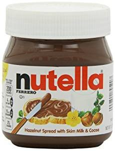 nutella-hazelnut-spread-13-ounce-plastic-jar