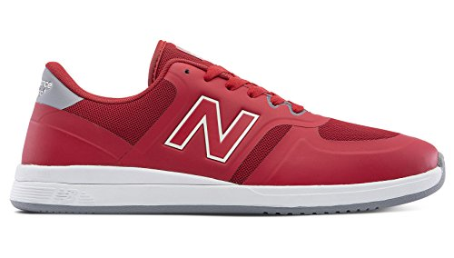 Grey New Balance Balance Men's New Men's 420 xxpqfF