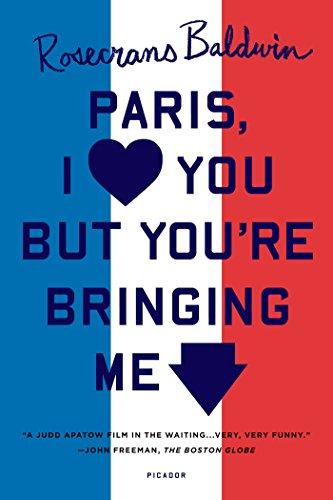 Expat dating paris Aufruf von Duty-schwarzen Ops 2 Matchmaking-Probleme