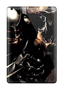 For Ipad Mini 3 Protector Case Wolverine Phone Cover 6161619K11494565