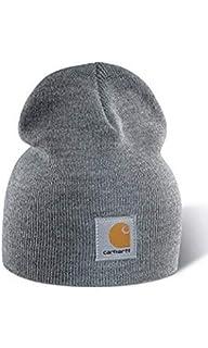 salvare nuova collezione venduto in tutto il mondo Carhartt A18 BLM Beanie Lime: Amazon.co.uk: Clothing