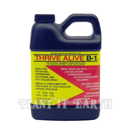 thrive-alive-b1-red-500ml