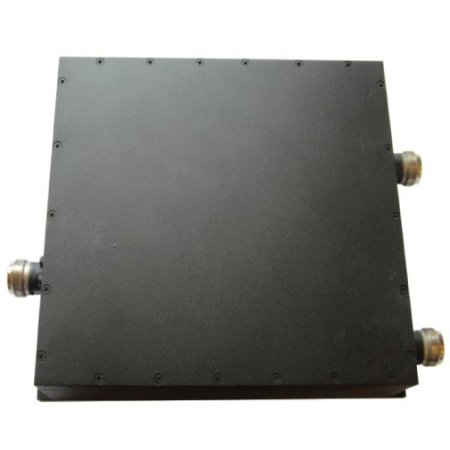 Westell Technologies - CSICBC1710-2155/N - 50W PCS/AWS Crossband Coupler by Westell Technologies