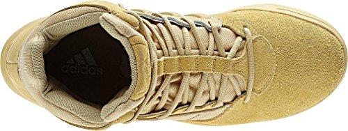 adidas Gsg-9.3, Scarpe da Ginnastica Uomo Beige (Canamo)