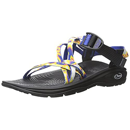 a187aace3df6 Chaco Women s Zvolv X Athletic Sandal  9Napu0805026  -  32.99