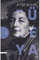 Füreya Hardcover
