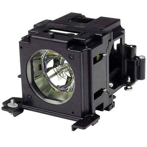 (epharos RLC-013 High Quality Projector Replacement Original bulb with Generic housing for VIEWSONIC PJ656,PJ656D)