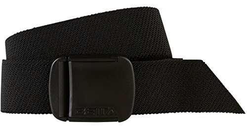 mens elastic belts - 9
