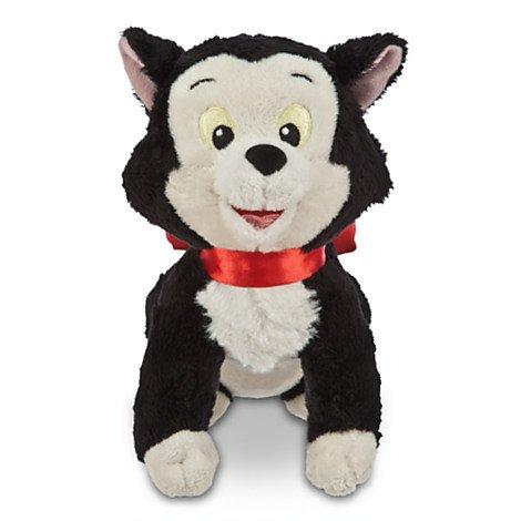 Buy figaro disney stuffed animal