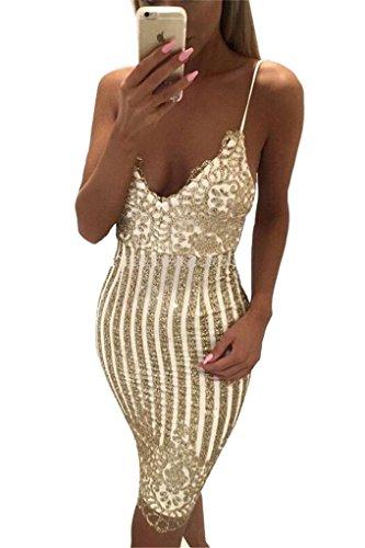 Very Hot Sexy Formal Dress - 1