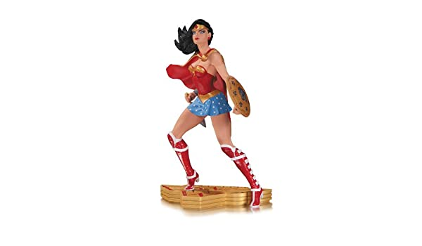 DC Comics - Plastilina (SEP130317): Amazon.es: Juguetes y juegos