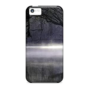 5c Perfect Cases For Iphone - BVt46952hZue Cases Covers Skin