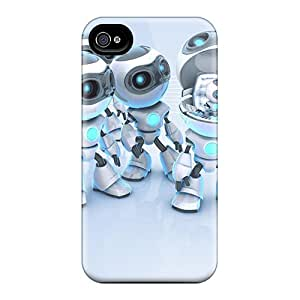 Cute High Quality Iphone 6 Abstract 3d Cases