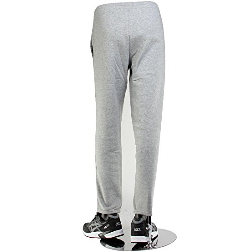 86622c8e196b74 Jordan MENS GRAPHIC FLEECE PANT 619707-063 - Buy Online in UAE ...