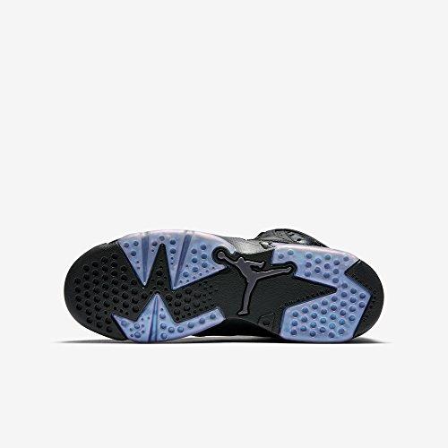 NIKE Air Jordan 6 Retro GS AS Chameleon - 907960-015 wNh3Hn9k