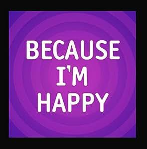 happy im me because im happy pharrell williams cover
