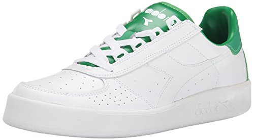 diadora-mens-b-elite-court-shoe-white-peas-cream-85-m-us