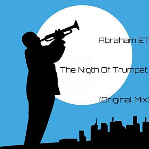 The Night of Trumpet