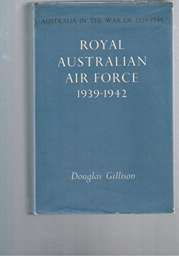 royal-australian-air-force-1939-1942-australia-in-the-war-of-1939-1945-series-3-air-volume-1