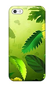 CGfxpzg3856 4.7RTsXE Tpu Case Skin Protector For Iphone 6 4.7 Free S With Nice Appearance(3D PC Soft Case)