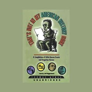 Hay Fever (Audiobook) by Noel Coward | Audible.com
