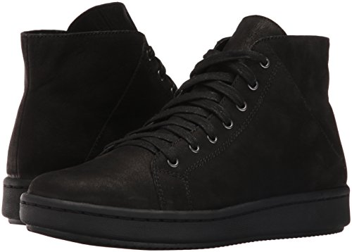 Eileen Fisher Women's Game2-Nu Fashion Sneaker - - - Choose SZ color dffbf8