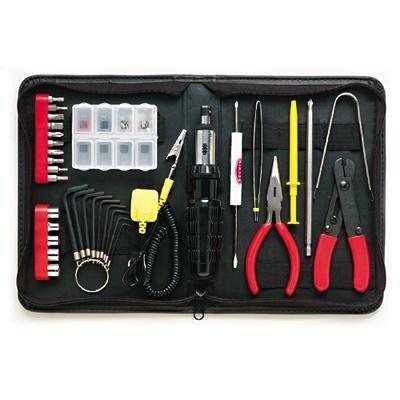36 Piece Tool Kit ()