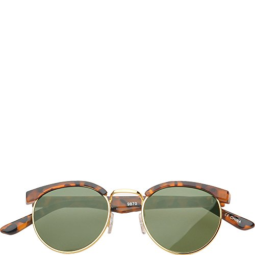 sw-global-eyewear-sackville-round-fashion-sunglasses-gold-and-brown-leopard