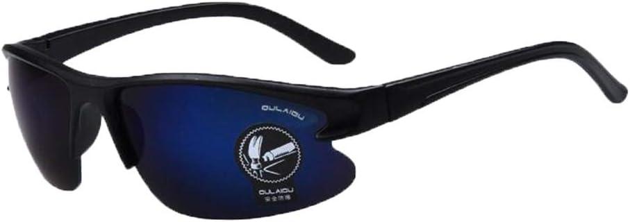 Yi-xir diseño Clasico 2 unids/Lote Nuevas Gafas de Sol Fuera de los Deportes Equitación Vidrios A Prueba de Viento Protección de Ojos Gafas de Sol Gafas de Sol Moda