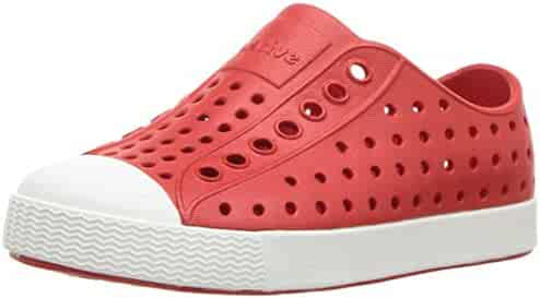 ef57b61342cad Shopping Red - Shoes - Girls - Clothing, Shoes & Jewelry on Amazon ...