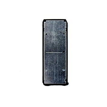 Para Sony Xperia Z4 Z3 + Dual Sim Tarjeta Bandeja Soporte ...
