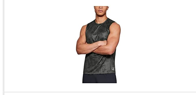 027106801cfdd0 Image Unavailable. Image not available for. Color  Under Armour Mens  XProject Rock ...