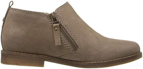 Puppies Cayto Ankle Women's Hush Taupe Mazin Bootie pwqdwPt