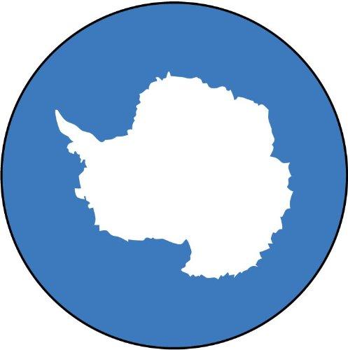 antarctica-flag-bumper-sticker-5-x-5