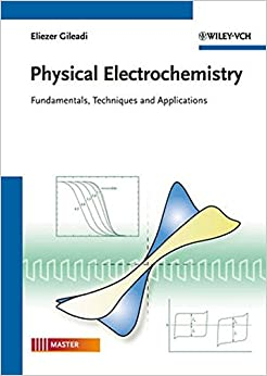 _UPDATED_ Physical Electrochemistry. range Szeged esencia Simply Health teamed Sistema Samsung