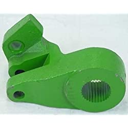 T77482 New RH Steering Arm Made For John Deere 235