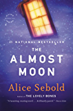 The Almost Moon: A Novel