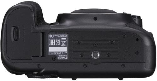 Canon 0581C002-IV product image 9