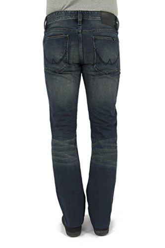 Superdry -  Jeans  - Uomo