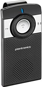 Plantronics K100 Rechargeable Speakerphone