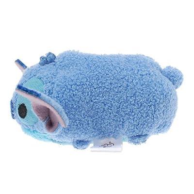 Stitch Tsum Tsum Plush Mini Toy