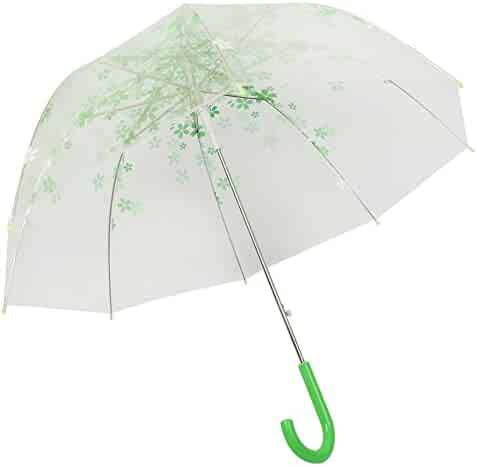 019b2bdaf9a9 Shopping 3 Stars & Up - Color: 3 selected - Umbrellas - Luggage ...