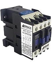 Chave contatora tripolar 12a - 220v - Druck