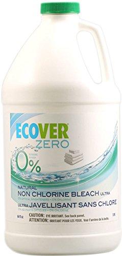 non chlorine bleach laundry - 4
