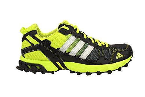 adidas performance men's thrasher 1.1 m trail running shoe