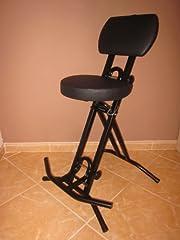 Stehhocker Stehsitz Sitz